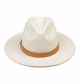 Lack of Color Fader Hat