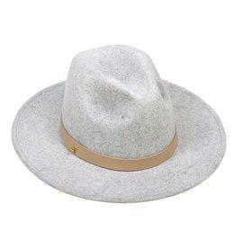 Lack of Color Mack Hat