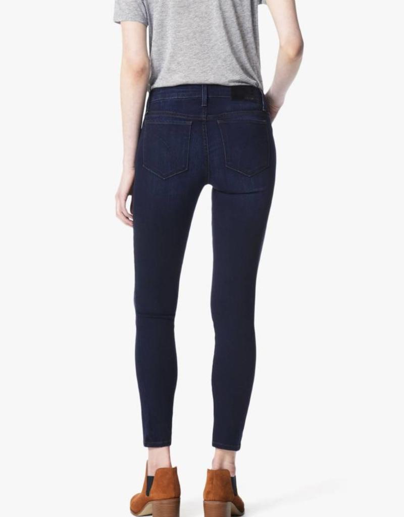 Joe's Jeans Icon Ankle Skinny - Selma