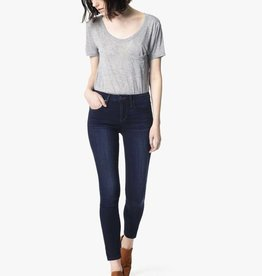 Joe's Jeans Icon Ankle Skinny - Selma