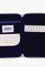 Stephanie Johnson Julianna Jewelry Case
