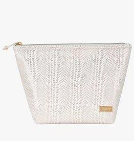 Stephanie Johnson Laura Trapezoid Bag