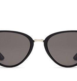 Quay Australia Rumours Sunglasses