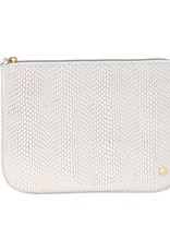 Stephanie Johnson Large Flat Pouch
