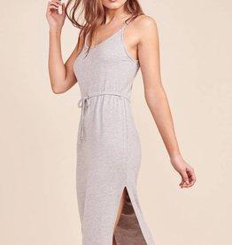 BB Dakota Everyday's Like Sunday Dress