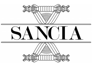 Sancia