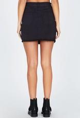 Amuse Society Shortcut Skirt