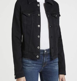 AG Jeans Robyn Jacket - Rockland