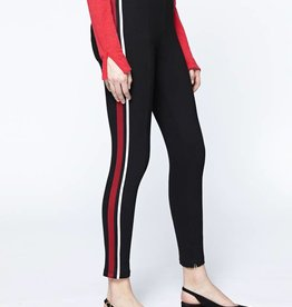 Sanctuary Side Stripe Pant