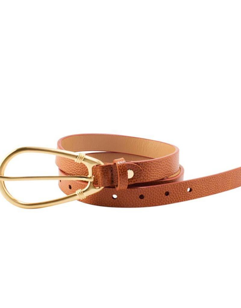 Sancia Elysees Belt