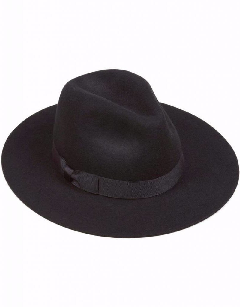 Lack of Color Midnight Muse II Hat