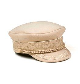 Lack of Color Riviera Hat