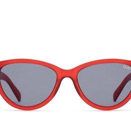 Quay Australia Rizzo Sunglasses