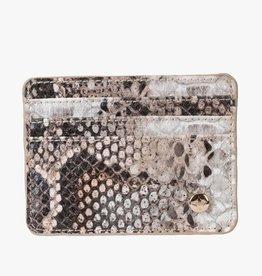 Stephanie Johnson Java Slim Card Holder