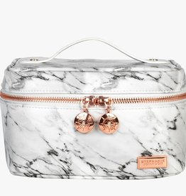 Stephanie Johnson Carrara Louise Travel Case