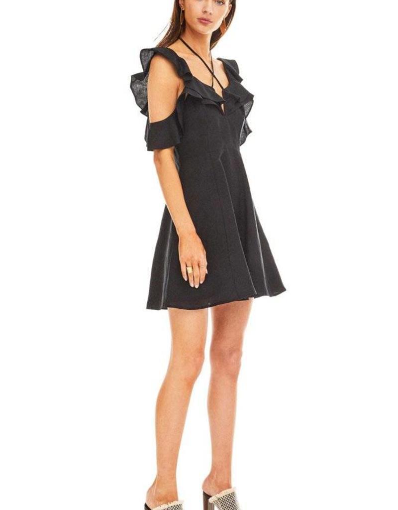 ASTR Emi Dress
