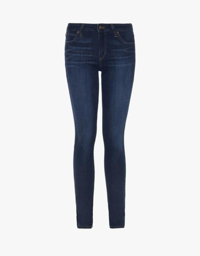 Joe's Jeans Icon Ankle Skinny - Nurie