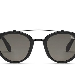 Quay Australia All Over Sunglasses