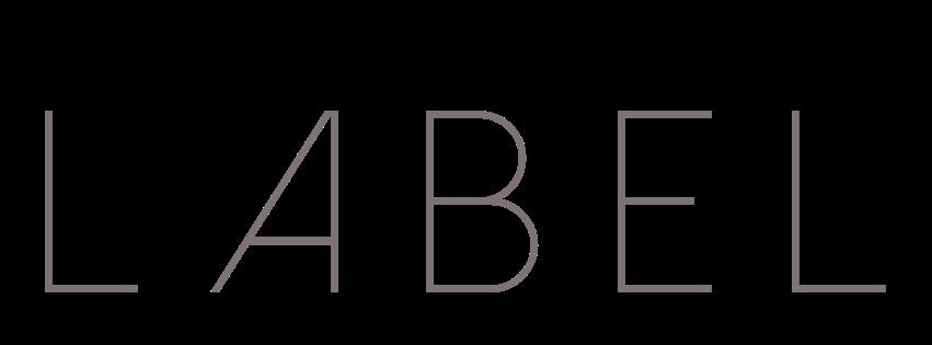 LABEL - Women's Online Clothing Boutique Shop