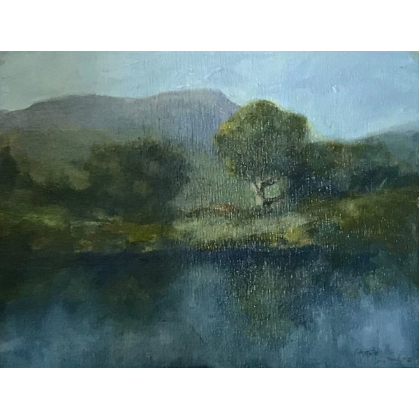 LONG POND  *Sold*