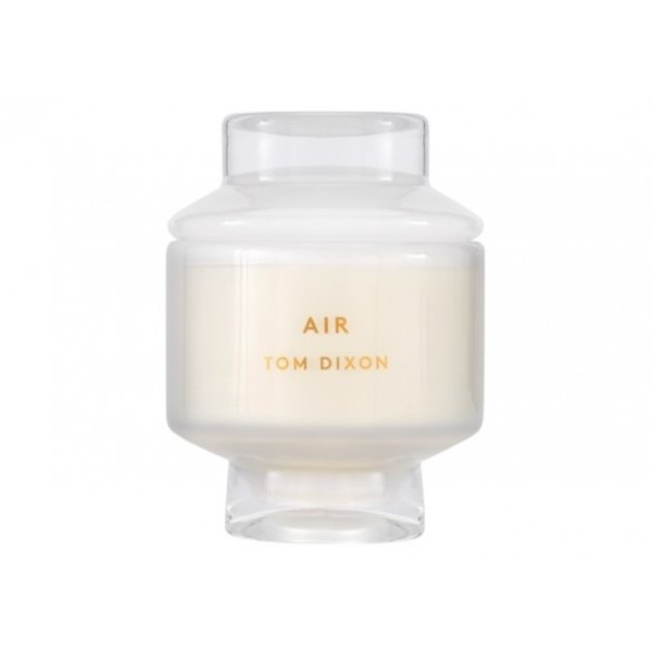 TOM DIXON ELEMENT AIR LARGE CANDLE