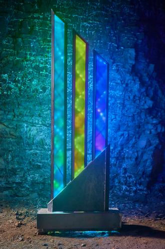 Ben Kapp | Luminous