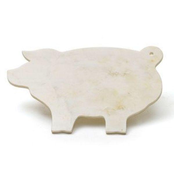 Piggy Cheeseboard