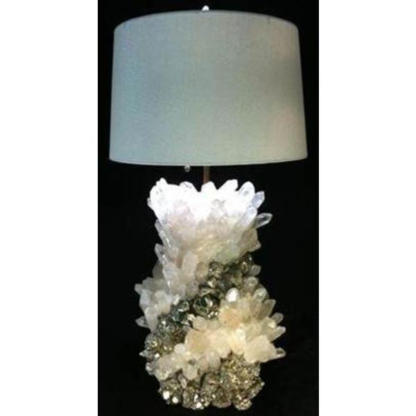 LIZZIE LAMP