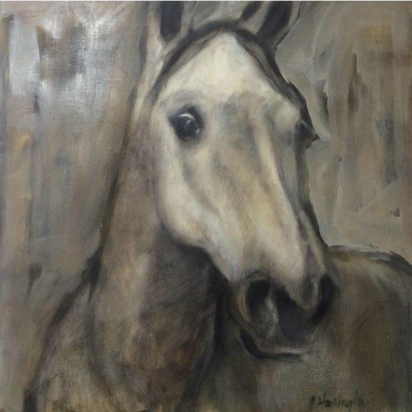Horse Spirit                           *SOLD*