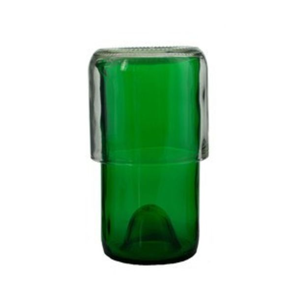 Forest Carafe with Tumbler