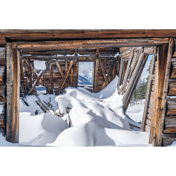 ALTA WINDOWS