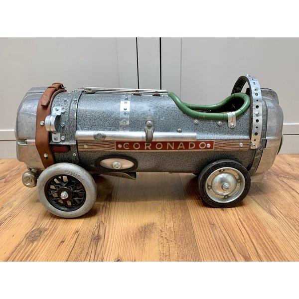 Coronado Midget Racer