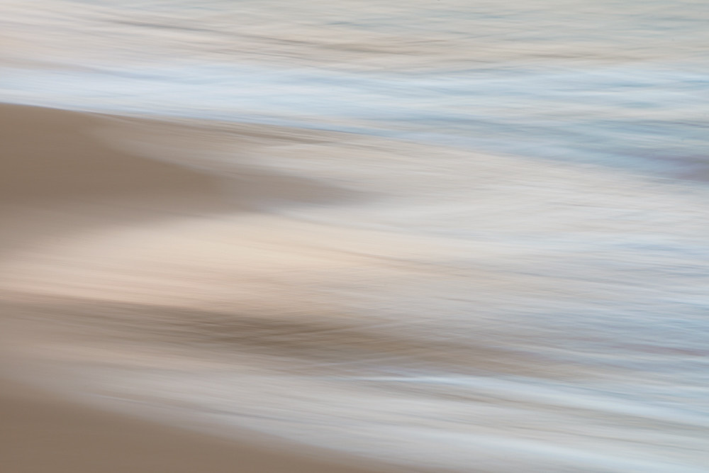 ANTIGUA WAVES 4099
