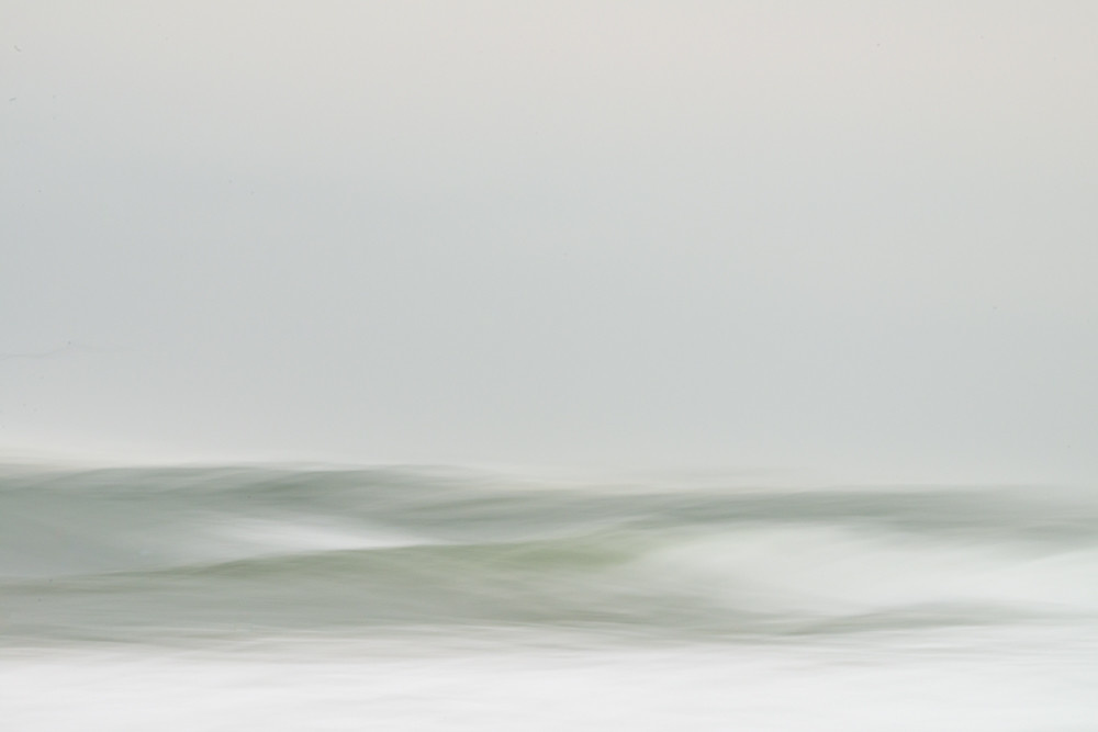 BIARRITZ WAVES 4497
