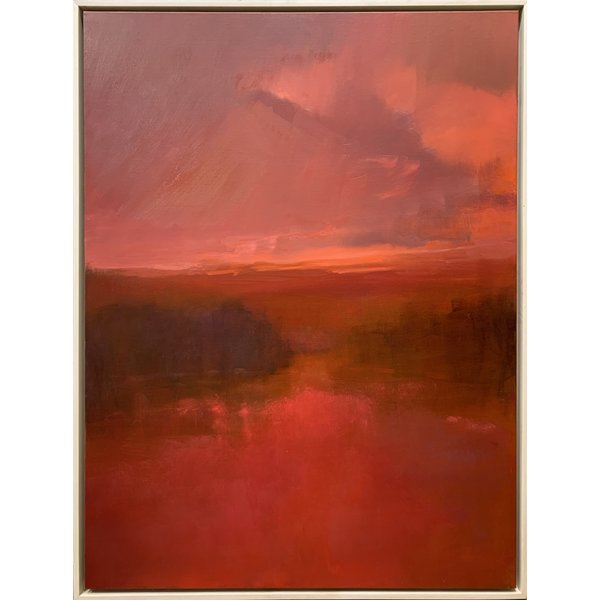 RED RIVER  *Sold*