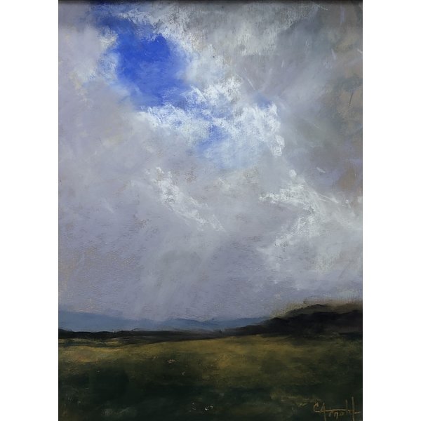 SILVER LINING  *Sold*