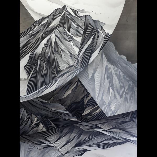 Grant Peak  *Sold*