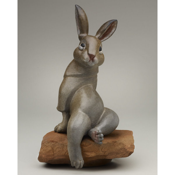 La Bella - Cottontail Rabbit