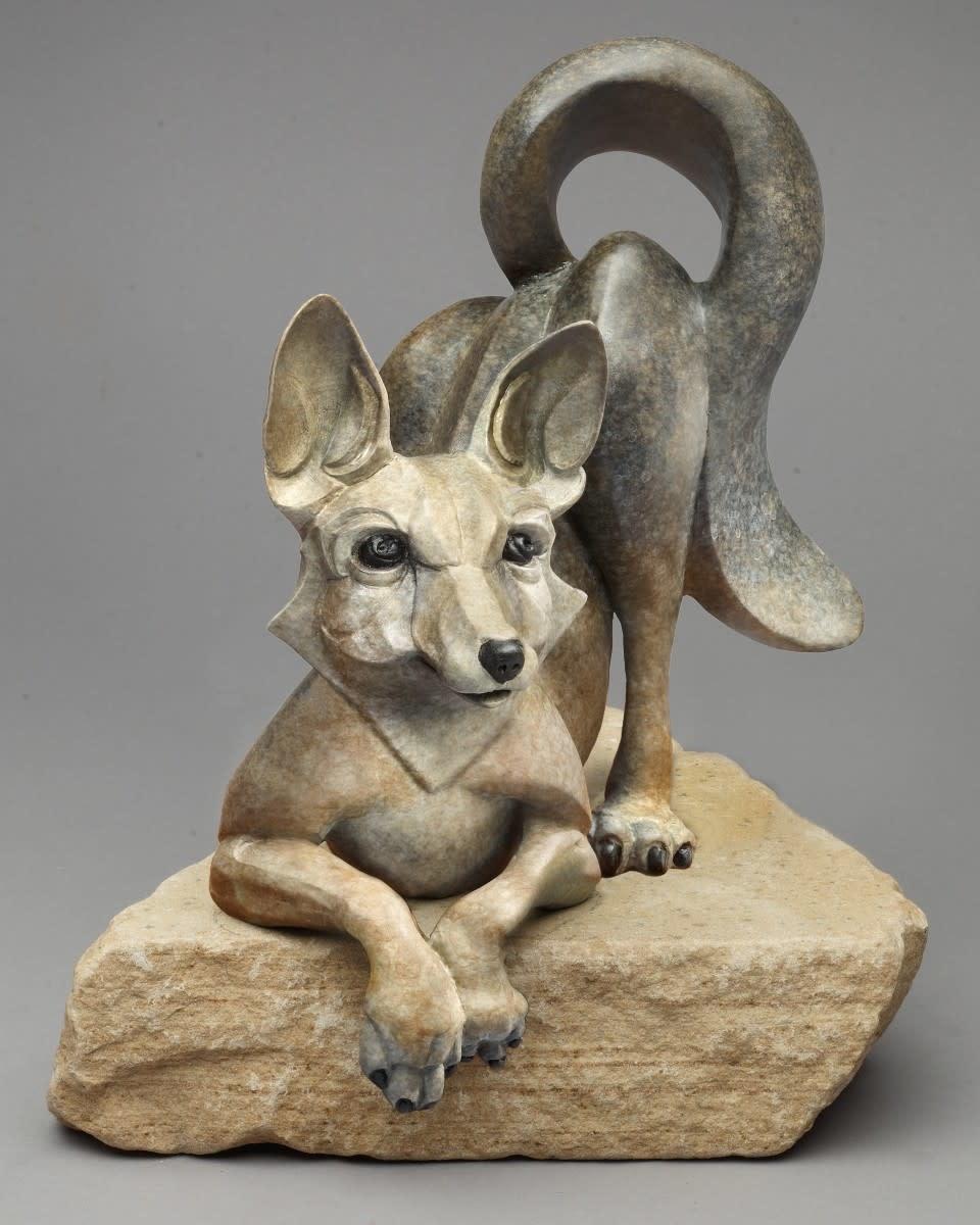 Petite Renard - Fox