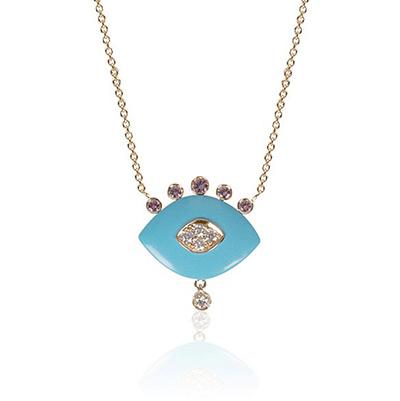 Nayla Arida Jewelry