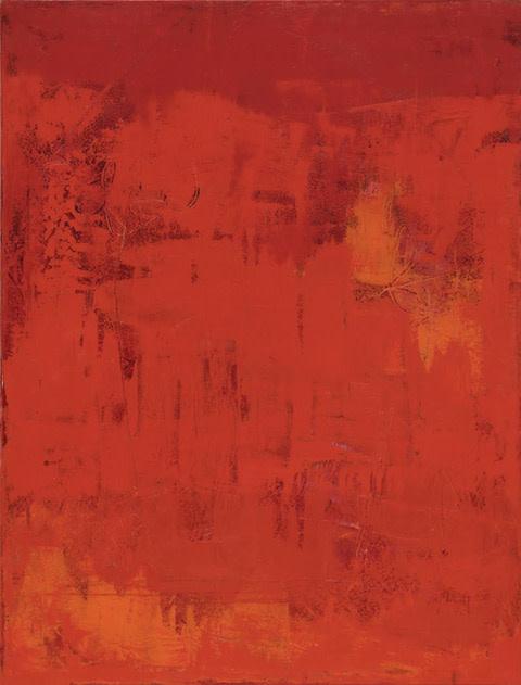 Red Mesa I