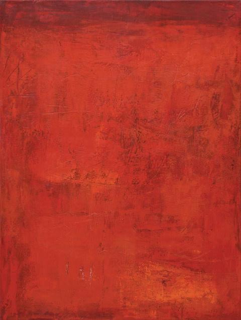 Red Mesa II