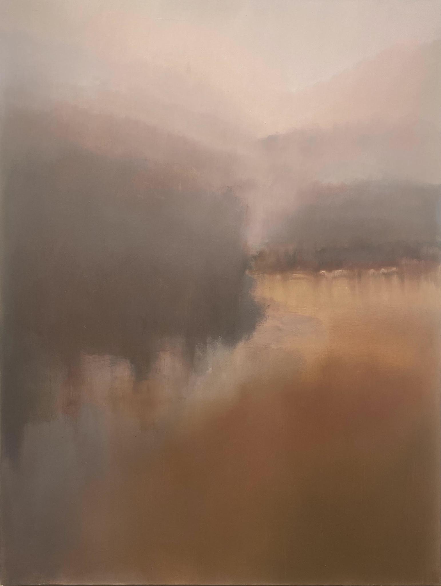 Fall Mist