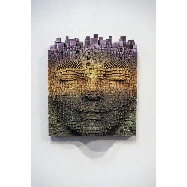 Mask #49