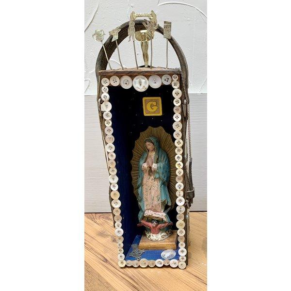 Altar Piece I