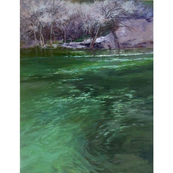 River's Edge Guadalupe River
