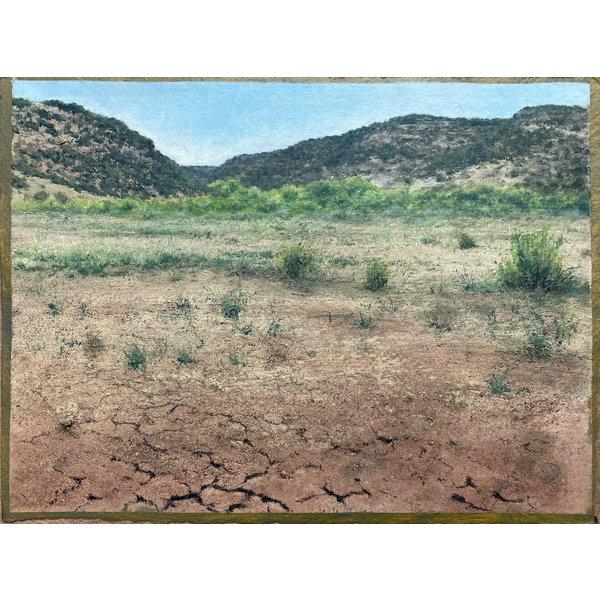 Vancorum View  *Sold*