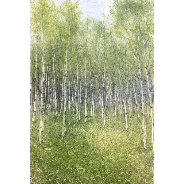 Aspen Grove  *Sold*