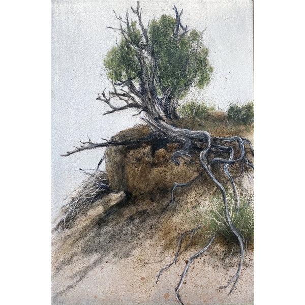 The Juniper Tree