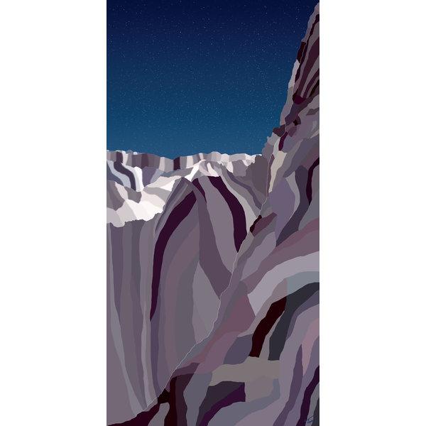 The Ascent, Longs Peak
